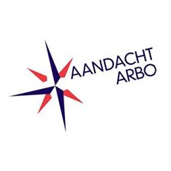 Aandacht Arbo