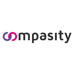 Compasity