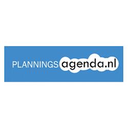 Planningsagenda.nl